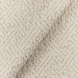 SO IL002 TETRA  IVORY-NATURAL  - 100% Linen - Canvas (10 oz/yd<sup>2</sup>)