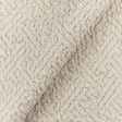 IL002 TETRA  IVORY-NATURAL  100% Linen Canvas (10 oz/yd<sup>2</sup>)