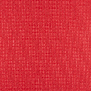 IL015   POPPY  - 100% Linen - Middle (6.2 oz/yd<sup>2</sup>) - 20.00  Yards