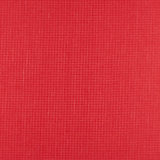 SO IL015   POPPY  - 100% Linen - Middle (6.2 oz/yd<sup>2</sup>)