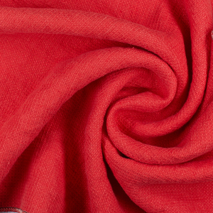 IL015   POPPY  - 100% Linen - Middle (6.2 oz/yd<sup>2</sup>)
