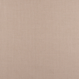 IL015   SANDSTONE  - 100% Linen - Middle (6.2 oz/yd<sup>2</sup>) - 20.00  Yards