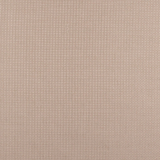 SO IL015   SANDSTONE  - 100% Linen - Middle (6.2 oz/yd<sup>2</sup>)