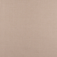 IL015 100% Linen fabric POPPY -