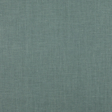 IL019   AGAVE Softened - 100% Linen - Middle (5.3 oz/yd<sup>2</sup>)