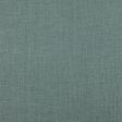 IL019 100% Linen fabric AGAVE Softened