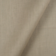 IL019   ALUMINIUM Softened - 100% Linen - Middle (5.3 oz/yd<sup>2</sup>) - 20.00  Yards