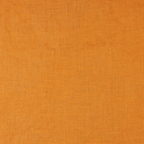 IL019   APRICOT FS Signature Finish - 100% Linen - Middle (5.3 oz/yd<sup>2</sup>)