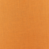 SO IL019   APRICOT Softened - 100% Linen - Middle (5.3 oz/yd<sup>2</sup>)