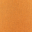 IL019 -   APRICOT Softened