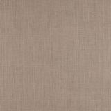 IL019   ATMOSPHERE Softened - 100% Linen - Middle (5.3 oz/yd<sup>2</sup>)