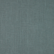 IL019   BLUE BAYOU Softened - 100% Linen - Middle (5.3 oz/yd<sup>2</sup>)