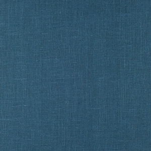 IL019 - BLUE BONNET Softened