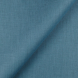IL019   BLUE HEAVEN Softened - 100% Linen - Middle (5.3 oz/yd<sup>2</sup>) - 20.00  Yards