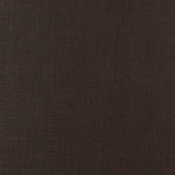 DB IL019   CHOCOLATE Softened - 100% Linen - Middle (5.3 oz/yd<sup>2</sup>)