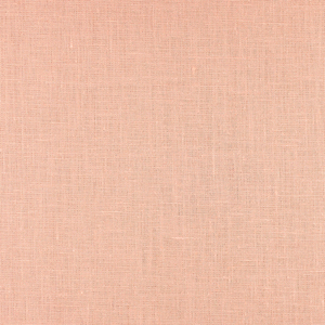 IL019 100% Linen fabric COMPLEXION -  Softened