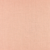 IL019   COMPLEXION Softened - 100% Linen - Middle (5.3 oz/yd<sup>2</sup>)