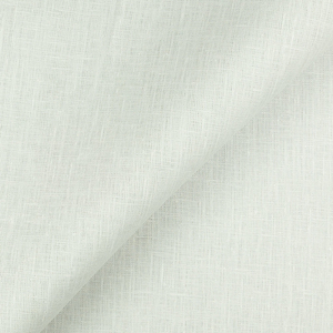 IL019   DOVE Softened - 100% Linen - Middle (5.3 oz/yd<sup>2</sup>)