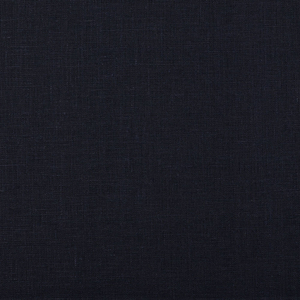 IL019   DRESS BLUE Softened - 100% Linen - Middle (5.3 oz/yd<sup>2</sup>) - 0.50  Yard