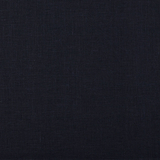 DB IL019   DRESS BLUE Softened - 100% Linen - Middle (5.3 oz/yd<sup>2</sup>)