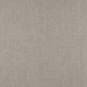 IL019   DRIZZLE Softened - 100% Linen - Middle (5.3 oz/yd<sup>2</sup>)