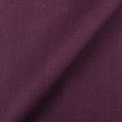 IL019   EGGPLANT Softened - 100% Linen - Middle (5.3 oz/yd<sup>2</sup>) - 20.00  Yards