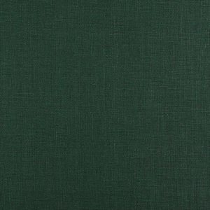 IL019 - EMERALD Softened