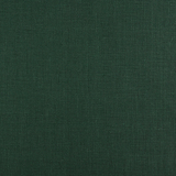 IL019 100% Linen fabric EMERALD Softened