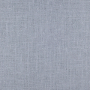 IL019 - FALCON GRAY Softened
