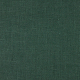 IL019 100% Linen fabric FERN Softened
