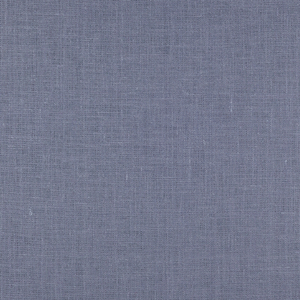 IL019 - FOLKSTONE GRAY Softened