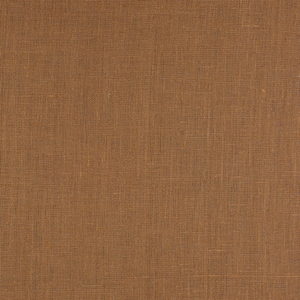 IL019 Ginger Softened