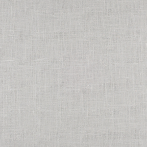 IL019 - GRAY CASHMERE Softened