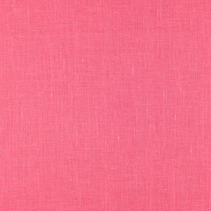 IL019   HONEYSUCKLE Softened - 100% Linen - Middle (5.3 oz/yd<sup>2</sup>)
