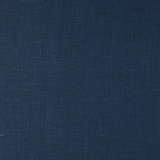 DB IL019   INSIGNIA BLUE Softened - 100% Linen - Middle (5.3 oz/yd<sup>2</sup>)