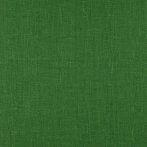 IL019   JUNIPER Softened - 100% Linen - Middle (5.3 oz/yd<sup>2</sup>) - 20.00  Yards
