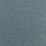 SO IL019   LAGOON Softened - 100% Linen - Middle (5.3 oz/yd<sup>2</sup>)