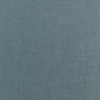 IL019 100% Linen fabric LAGOON Softened
