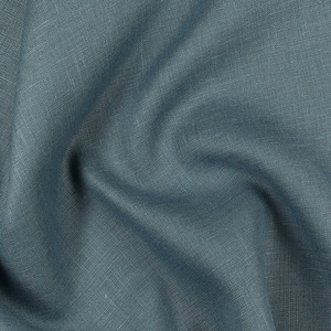 IL019   LAGOON Softened - 100% Linen - Middle (5.3 oz/yd<sup>2</sup>) - 20.00  Yards