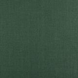 IL019   MALACHITE Softened - 100% Linen - Middle (5.3 oz/yd<sup>2</sup>)