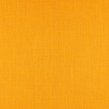 SO IL019   MARIGOLD Softened - 100% Linen - Middle (5.3 oz/yd<sup>2</sup>)