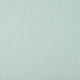 IL019   MEADOW Softened - 100% Linen - Middle (5.3 oz/yd<sup>2</sup>)