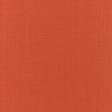 IL019   MECCA ORANGE Softened - 100% Linen - Middle (5.3 oz/yd<sup>2</sup>) - 20.00  Yards