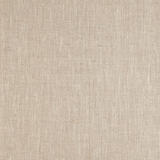 SO IL019   MIX NATURAL  - 100% Linen - Middle (5.3 oz/yd<sup>2</sup>)