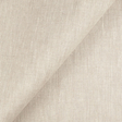 IL019   MIX NATURAL Softened - 100% Linen - Middle (5.3 oz/yd<sup>2</sup>) - 1.50  Yards