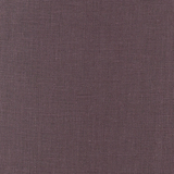 IL019   MONTANA GRAPE Softened - 100% Linen - Middle (5.3 oz/yd<sup>2</sup>)