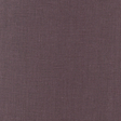 IL019 100% Linen fabric MONTANA GRAPE Softened