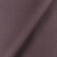 IL019   MONTANA GRAPE Softened - 100% Linen - Middle (5.3 oz/yd<sup>2</sup>) - 20.00  Yards