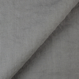 IL019   MONUMENT FS Signature Finish - 100% Linen - Middle (5.3 oz/yd<sup>2</sup>)