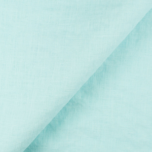 IL019   MOONFLOWER FS Signature Finish - 100% Linen - Middle (5.3 oz/yd<sup>2</sup>) - 20.00  Yards